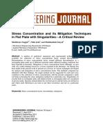 nitin eng journal.pdf