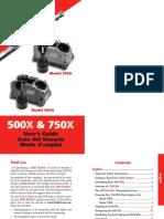 Afilador de mechas.pdf