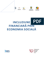 Incluziune Financiara Interior Final