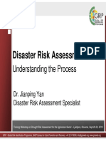 S5-2b-GRIP Understanding Risk Assessment (1)
