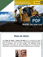 M03 02 Tecnologías de Información Para La Gestión Del Mantenimeinto_BaseDeDatos