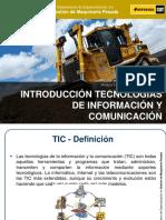 M03 02 Tecnologías de Información Para La Gestión Del Mantenimiento_ Introduccion TICs