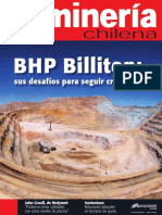 Revista Mineria Chilena MCH-4131