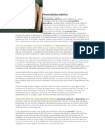 PERSONALITATEA ADICTIVA.doc