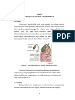 choledokolithiais 1