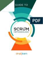 Scrum_Methodology.pdf