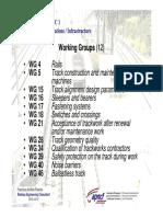 normas En-Rail-Code.pdf