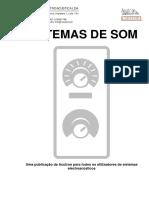 Sistemas_de_Som.pdf