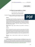 A evolução do jogo simbólico na criança.pdf