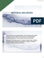 3.-Mass-Balance.pdf