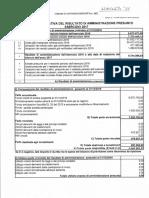 ALLEGATO 'D' - TABELLA RISULTATO AMM.NE PRESUNTO.pdf