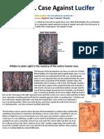 the-final-case-against-lucifer-pdf