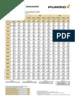 CENNIK_PURMO.pdf