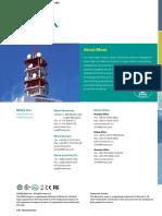 Industrial Wireless Guidebook 2009
