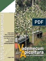 7857_Vademecum_apicoltura_non_professionale.pdf