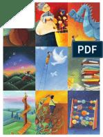 293927250-dixit-cards-without-back-pdf.pdf