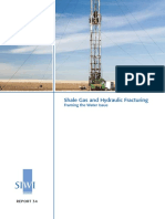 2014 Fracking Report Web (1)