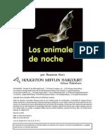 1_035741_LR2_2OL_ANIMAL_lowres.pdf