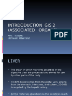 INTRO GI ASSOC ORGAN 2015.ppt
