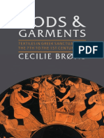Gods_and_Garments._Textiles_in_Greek_San.pdf
