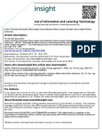 Educational Data Mining for Improving Learning Outcomes in Teaching Accounting Within Higher Education