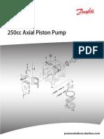 pecas-series-90-250cc-bomba-pistao-axial.pdf
