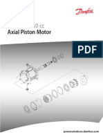 pecas-series-90-130-cc-motor-pistao-axial.pdf