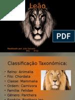 Leão.pptx