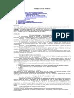 207872836-Magnifico-Apunte-de-Introduccion-Al-Derecho-UNLP.doc