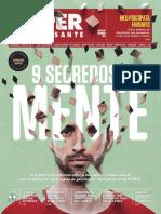 Superinteressante.ed.368.Novembro.2016