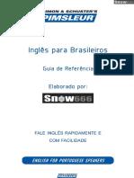classe 01 a 30.pdf