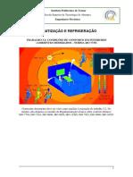 2069__Trabalho 3_2_CR.pdf