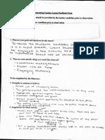 feedback form science 1  30-mar-2017 09-26-03