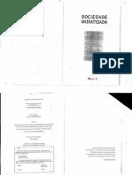 Sociedade Midiatizada - Completo - Org. Dênis de Moraes.pdf