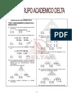 Boletín 4 - 2014 Iidelta