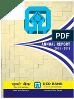 Annual Report 15 16