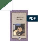 cursoadoracioncrist (1)