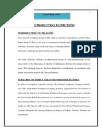 223196119-market-analysis-of-reliance-communications.pdf