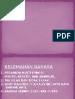 filsafat.pptx