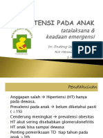 HIPERTENSI PADA ANAK pp RSHT pdf.pdf