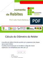 Aula_03 - Dimensionamento de Rebite, Parafuso e Chavetas.pdf