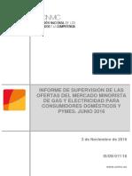 20161103_IS_DE_011_16_Comparador_Precios_junio2016[1]