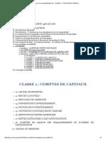 Cours de comptabilité générale - CLASSE 1 _ COMPTES DE CAPITAUX.pdf