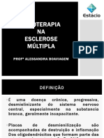 Aula 3 Esclerose Multipla(1)