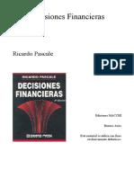 DFIN Pascale 1 Unidad 2
