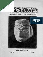 Aryan aristocratic azu_acku_serial_ds350_a37_a34_v17_n2_w.pdf