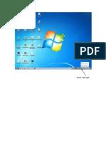 Como Conf Ip Windows 7