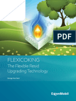 Em Flexicoking Brochure13