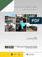 Libro de La II Reunión de La Red Minería XXI