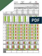 Formato_e_Instructivo_prueba_EDI.pdf